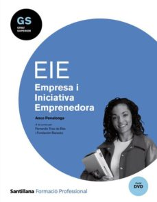 Colorroad.es Empresa I Iniciativa Emprenedora Grau Superior Image