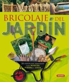 Permacultivo.es Bricolaje Del Jardin Image