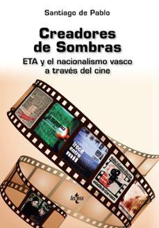 Permacultivo.es Creadores De Sombras Image