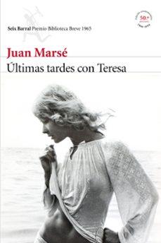 Chapultepecuno.mx Ultimas Tardes Con Teresa Image