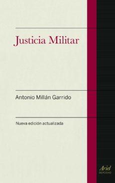 Eldeportedealbacete.es Justicia Militar Image