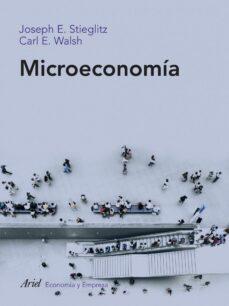 Valentifaineros20015.es Microeconomia Image