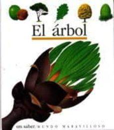 Javiercoterillo.es El Arbol Image