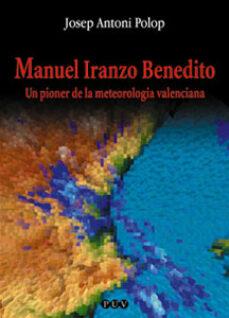 Asdmolveno.it Manuel Iranzo Benedito: Un Pioner De La Meteorologia Valenciana Image