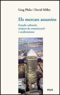 Permacultivo.es Els Mercats Assassins Image