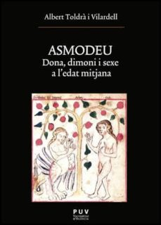 Debatecd.mx Dona Dimoni I Sexe A L Edat Mitjana Image