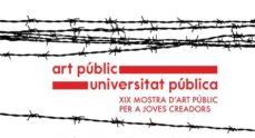 Inmaswan.es Art Públic-universitat Pública Image