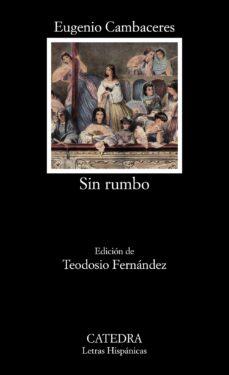Debatecd.mx Sin Rumbo Image