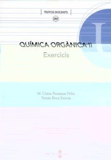 Srazceskychbohemu.cz Quimica Organica Ii (282): Exercicis Image