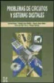 Valentifaineros20015.es Problemas De Circuitos Y Sistemas Digitales Image
