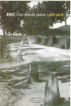 Titantitan.mx Racc: Cent Anys De Passio (1906-2006) Image