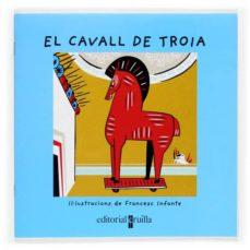 Geekmag.es El Cavall De Troia Image