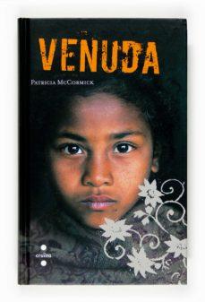 Viamistica.es Venuda Image