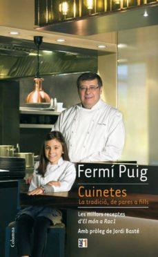 cuinetes-fermi puig botey-9788466410960