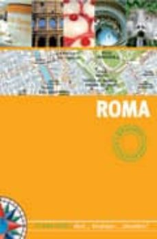 Permacultivo.es Roma: Plano-guia 2011 Image