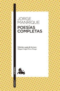Enmarchaporlobasico.es Poesias Completas Image