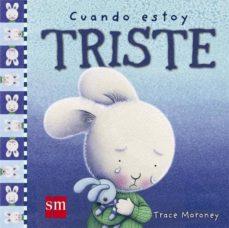Vinisenzatrucco.it Cuando Estoy Triste Image