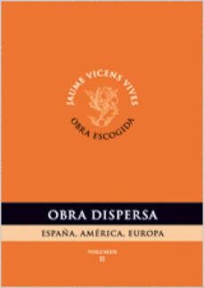 Geekmag.es Obra Dispersa. España, América, Europa. Vol. Ii Image