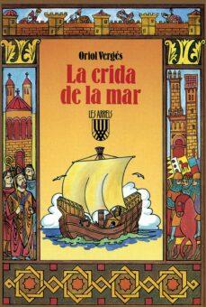 Bressoamisuradi.it La Crida De La Mar (7ª Ed.) Image