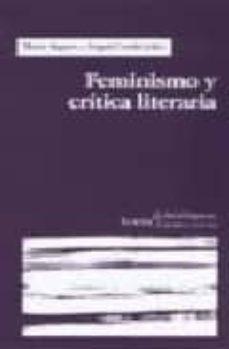 Valentifaineros20015.es Feminismo Y Critica Literaria Image