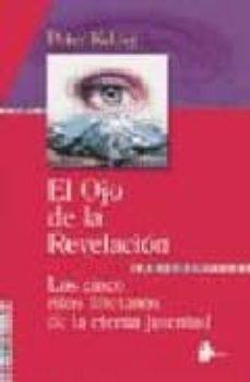 Encuentroelemadrid.es El Ojo De La Revelacion Image