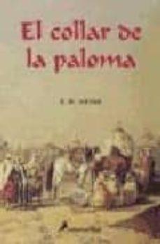 Cronouno.es El Collar De La Paloma Image