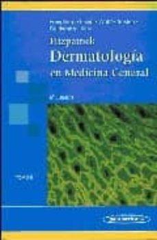 Mrnice.mx Fitzpatrick. Dermatologia En Medicina General (T. Ii) (6ª Ed.) Image