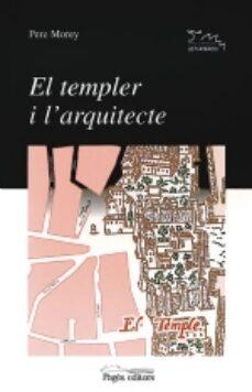 Titantitan.mx El Templer I L Arquitecte Image