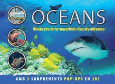 Emprende2020.es Oceans Image