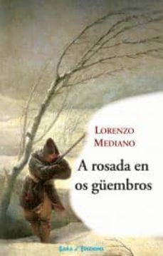 Ojpa.es A Rosada En Os Güembros Image