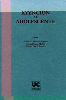 Mrnice.mx Atencion Al Adolescente Image