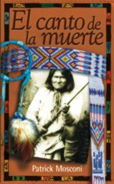 Chapultepecuno.mx El Canto De La Muerte Por Un Dolor Apache Image