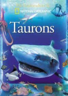 Curiouscongress.es Taurons Image