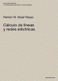 Ojpa.es Calculo De Lineas Y Redes Electricas Image