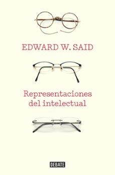 Elmonolitodigital.es Representaciones Del Intelectual Image