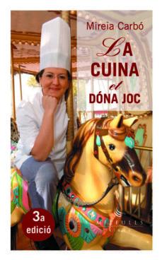 Relaismarechiaro.it La Cuina Et Dona Joc Image