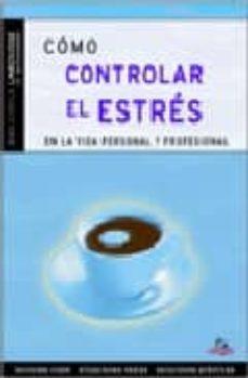 Alienazioneparentale.it Como Controlar El Estres: En La Vida Personal Y Profesional Image