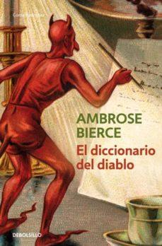 Inmaswan.es El Diccionario Del Diablo Image