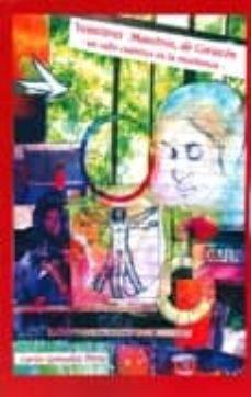 veintitres maestros, de corazon: un salto cuantico en la enseñanz a (2ª ed.)-carlos perez gonzalez-9788483523360