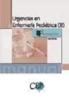 Carreracentenariometro.es Urgencias En Enfermeria Pediatrica (Iii). Formacion Image