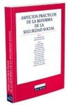 Costosdelaimpunidad.mx Aspectos Practicos De La Reforma De La Seguridad Social Image