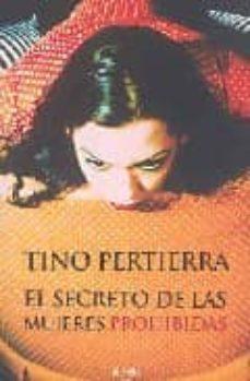 Valentifaineros20015.es El Secreto De Las Mujeres Prohibidas Image