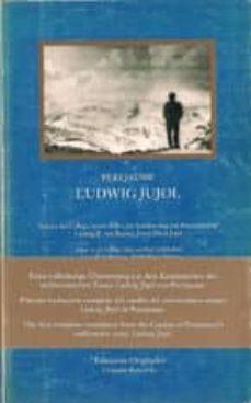 Titantitan.mx Ludwig Jujol: ¿Que Es Collage Sino Acercar Soledades? Luis Ii De Baviera, Josep Maria Jujol (Ed. Trilingüe Aleman-castellano-ingles) Image