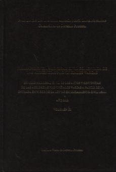 Inmaswan.es Jurisprudencia Procesal Civil Comentada De Las Audiencias Provinc Iales Vascas, , Vol. Iii Image