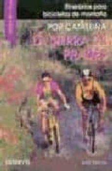 Curiouscongress.es Itinerarios Para Bicicletas De Montaña: Por La Sierra De Prades Image