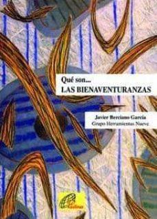 Upgrade6a.es Que Son Las Bienaventuranzas Image