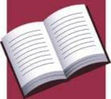 guia practica de conversacion español - italiano-9788489672260