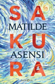 Ebook descargar gratis pdf italiano SAKURA de MATILDE ASENSI (Spanish Edition) ePub