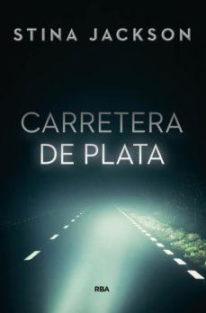 Trailab.it Carretera De Plata Image