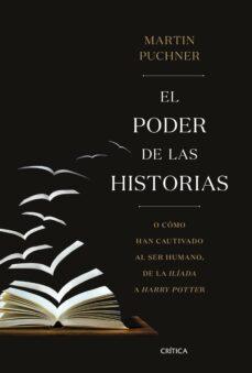 Ojpa.es El Poder De Las Historias Image